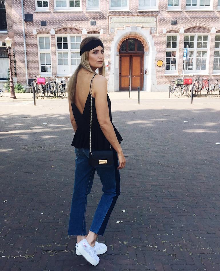 envii enbrenda jeans block