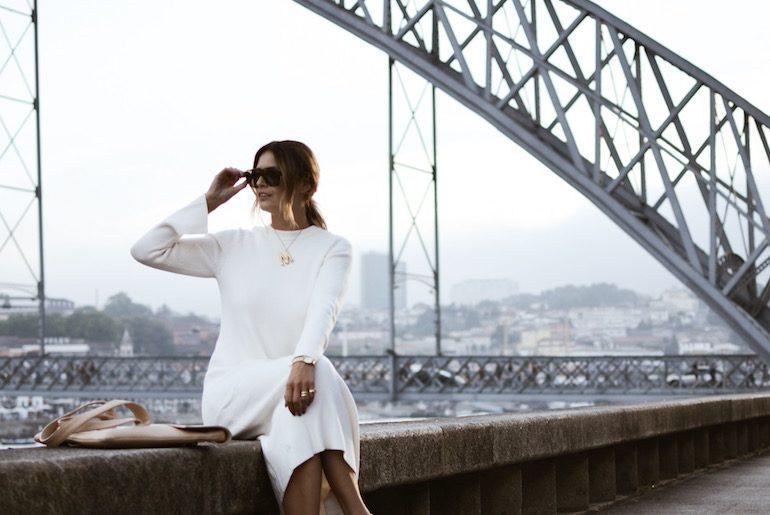 Dit zijn de leukste slaapadresjes en hotspots in Porto